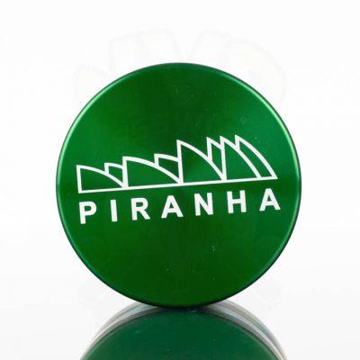 Piranha-2.5in-4pc-Green-11879-35-1.jpg