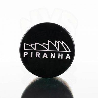 Piranha-2.5in-4pc-Rasta-860131-35-2.jpg