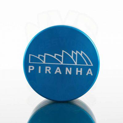 Piranha-2.5in-4pc-Turquoise-865752-35-2.jpg
