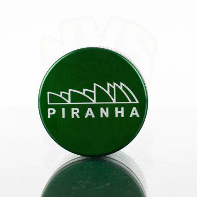 Piranha-2in-4pc-Green-858739-25-1.jpg