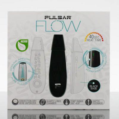 Pulsar-FLOW-vape-Black-810008091586-110-1.jpg