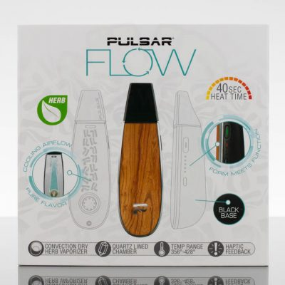 Pulsar-FLOW-vape-Wood-Grain-810008091647-110-1.jpg