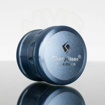 SharpStone-V2-2.5in-Grinder-Blue-865782-40-1.jpg