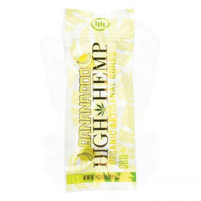 high-hemp-cones-bananagoo.jpg