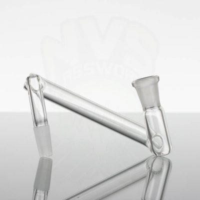 Generic Glass Adapter - 10M - 10F Dropdown