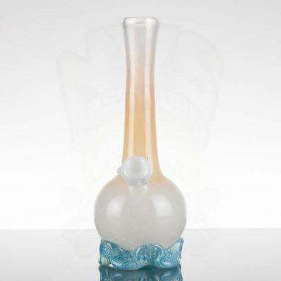 Noble-Glass-GOG-11.5in-Blue-Sandy-White-865929-68-1.jpg