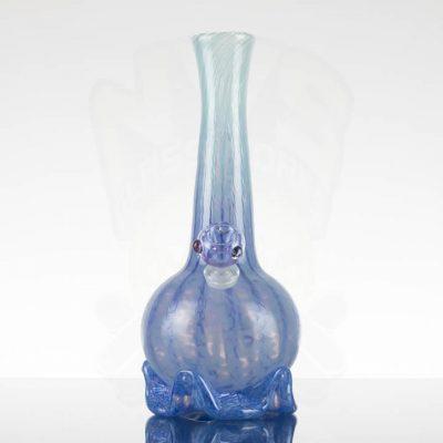Noble-Glass-GOG-11.5in-Purple-Light-Blue-865927-68-1.jpg