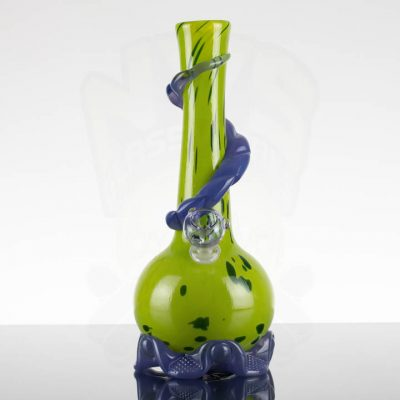 Noble-Glass-GOG-11.5in-Purple-Wrap-Green-865937-76-1.jpg