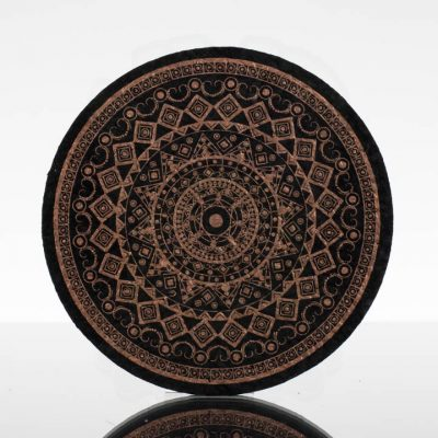 5in-Circle-Moodmat-Copper-Antique-862626-6-1.jpg