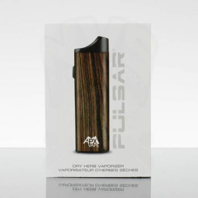APX-Flower-Vape-Wood-Grain-75-1.jpg