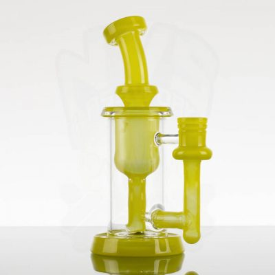Leisure-Full-Color-Incycler-Rosewell-866298-495-1.jpg