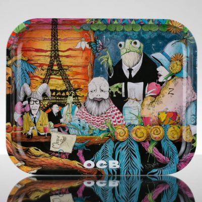 OCB-Large-Rolling-Tray-Cafe-Culture-3.jpg