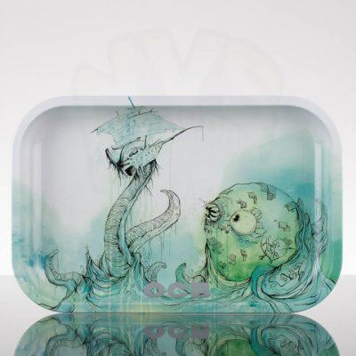 OCB-Medium-Rolling-Tray-Always-Sticks-Sea-Monster-11-1.jpg
