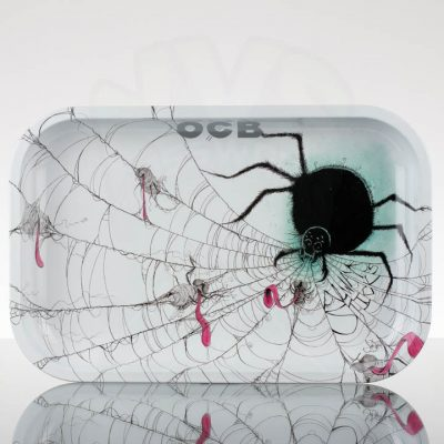 OCB-Medium-Rolling-Tray-Always-Sticks-Spider-11-2.jpg