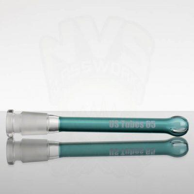 US-Tubes-6.5in-Oversized-14-24mm-3-Slit-Downsyem-Aqua-866652-45-1.jpg