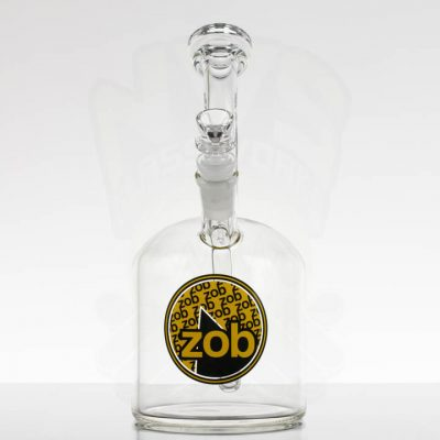 ZOB-110M-Bubbler-Yellow-Black-Circle-866596-120-3.jpg