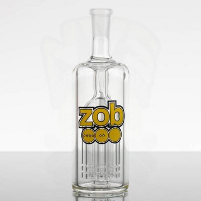 ZOB-8arm-Tree-AC-14mm-45-Yellow-Black-Circles-866582-130-1.jpg