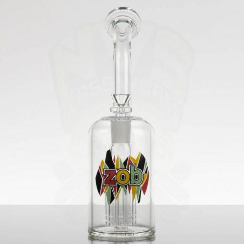 ZOB Glass Archives - NVS GLASSWORKS