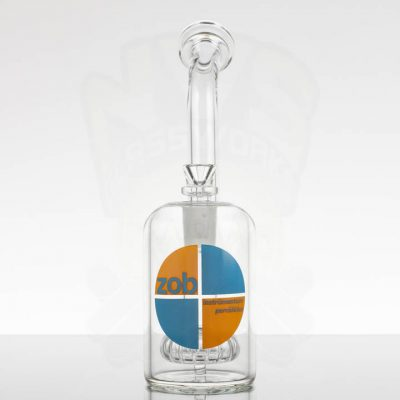 ZOB-Large-Circ-Bubbler-Blue-Orange-Checkers-866601-240-1.jpg
