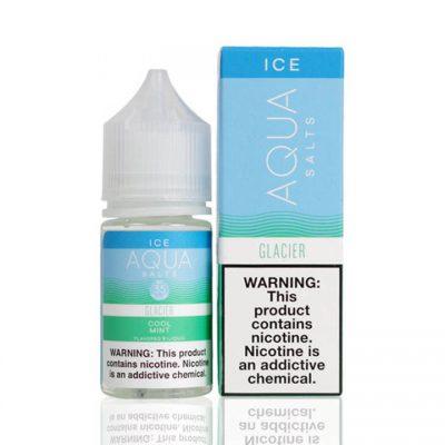 Aqua-Salts-Glacier.jpg