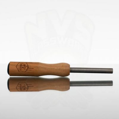 Honey-Dabber-Mini-Cherry-Wood-TI-Vapor-Straw-865758-20-1.jpg