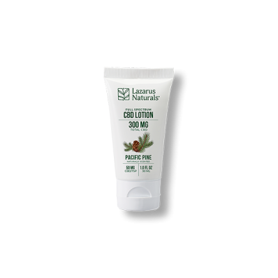 Lazarus-Lotion_1oz_Pacific_Pine_300mg.png