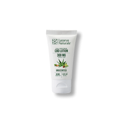 Lazarus-Lotion_1oz_Unscented_300mg.png