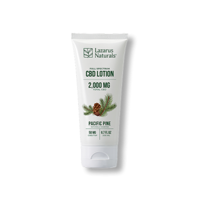 Lazarus-Lotion_6_7oz_Pacific_Pine_F.png