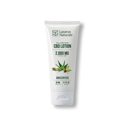 Lazarus-Lotion_6_7oz_Unscented_F.png