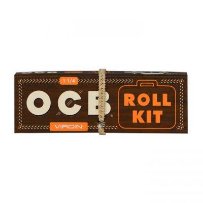 OCB-virign-114-roll-kit.jpg