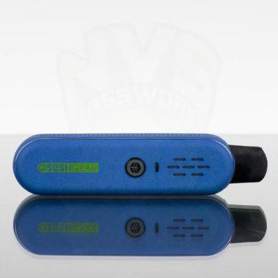 SeshGear-Commute-Dry-Herb-Vaporizer-Blue-810008093511-65-1.jpg