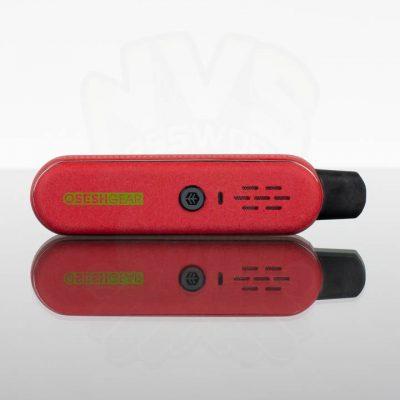 SeshGear-Commute-Dry-Herb-Vaporizer-Red-810008093528-65-1.jpg