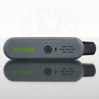 SeshGear-Commute-Dry-Herb-Vaporizer-Silver-647603278803-65-1.jpg