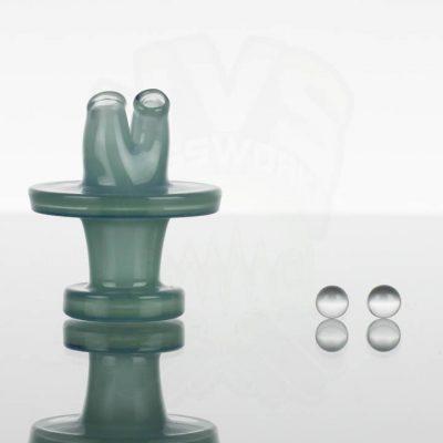Vigil-Spinner-Cap-w-2-Terp-Pearls-Blue-A-Dote-866468-80-1.jpg