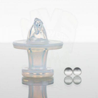 Vigil-Spinner-Cap-w-2-Terp-Pearls-Ghost-866466-80-1.jpg