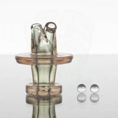 Vigil-Spinner-Cap-w-2-Terp-Pearls-Voodoo-CFL-866473-80-1.jpg