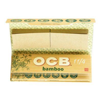 ocb-1-14-w-tips.jpg