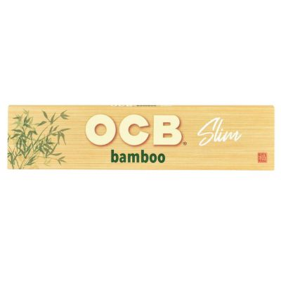 ocb-bamboo-slim.jpg