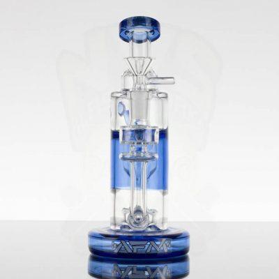 AFM-8in-Incycler-Ink-Blue-866663-150-5.jpg