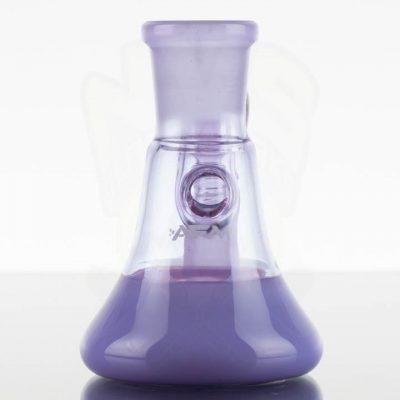 AFM Color Dry Catch AC - Purple - 18mm 90 - White Label -867016-50-0