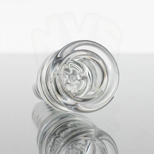 C2 14mm Slide w Glass Screen - Clear -0