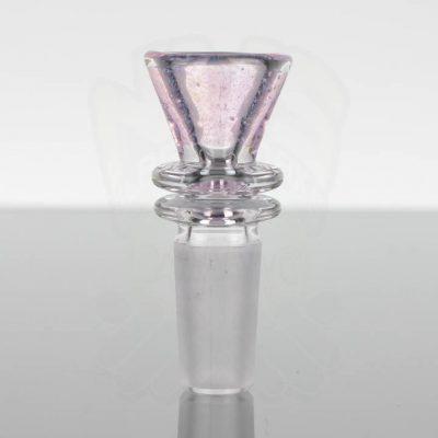Dichroic-Alchemy-14mm-Slide-Rainbow-Dichro-over-Pink-2-866801-35-1.jpg