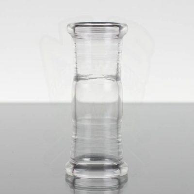 Generic-Glass-Adapter-18F-18F-90deg-Grindless-866819-10-1.jpg