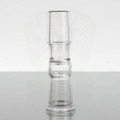 Generic-Glass-Adapter-18M-14F-Grindless-90deg-866818-10-1.jpg