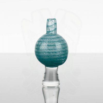 JP Cicero Bubble Cap - Light Blue -867024-30-0