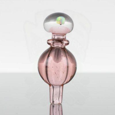 Ludeman Opal Bubble Cap - Brozay