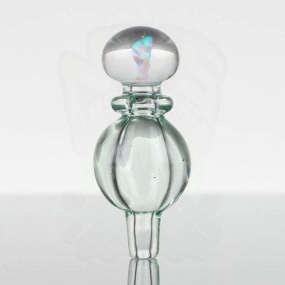 Ludeman Opal Bubble Cap - Tonic