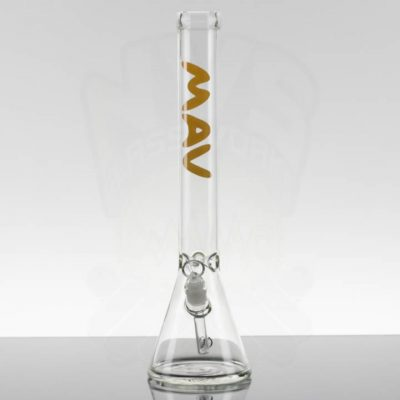 MAV-18in-Beaker-Mustard-Label-866848-100-7.jpg