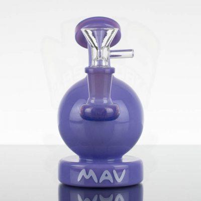 MAV-Full-Color-Hollow-foot-Bulb-Rig-Milk-Purple-866850-100-0.jpg
