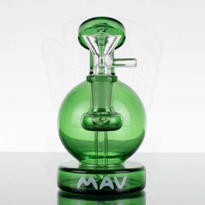 MAV-Full-Color-Hollow-foot-Bulb-Rig-Trans-Green-866851-100-0.jpg